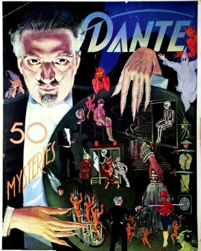 dante-50-mysteries
