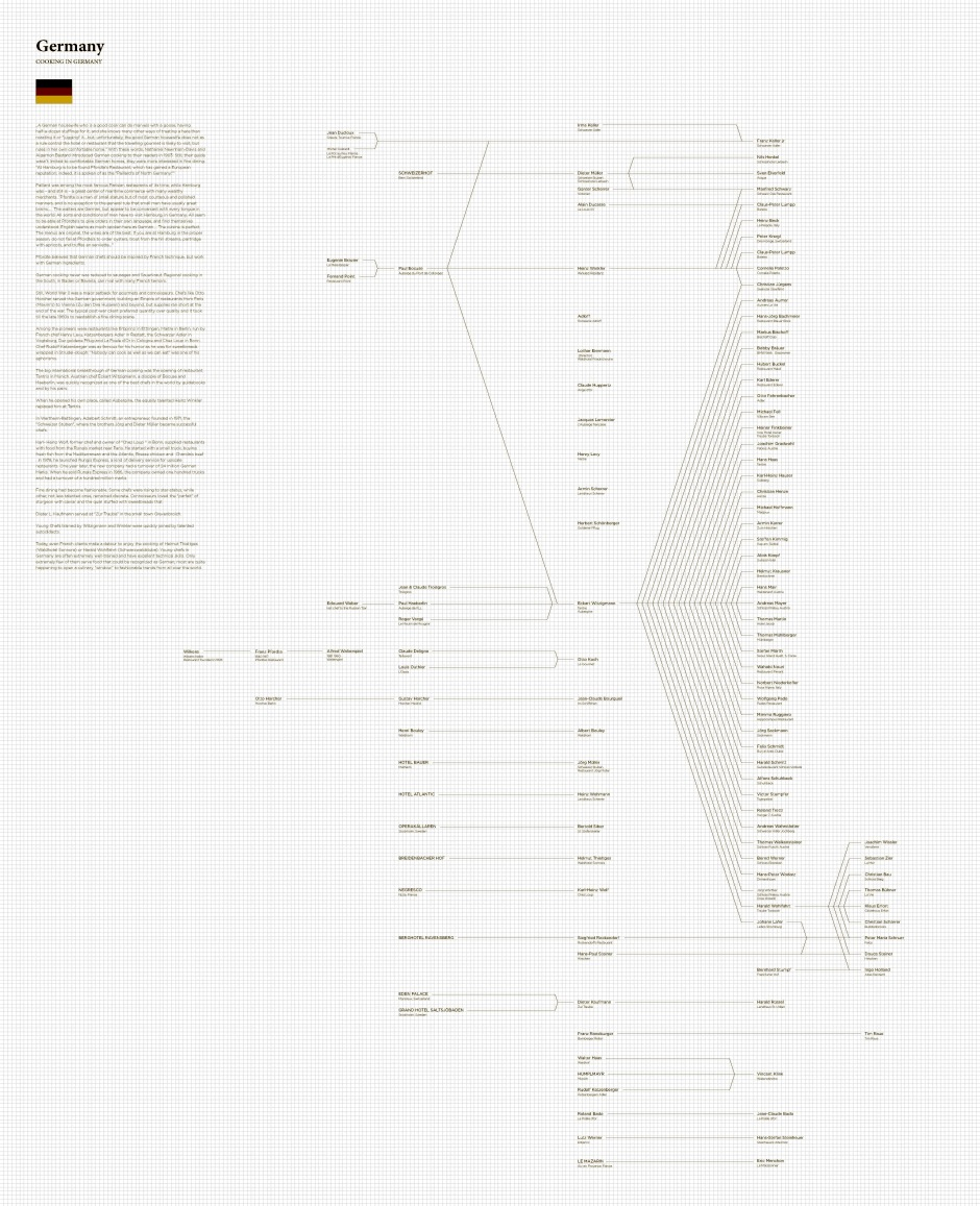 700×1000_C_Germany Full_Page_1