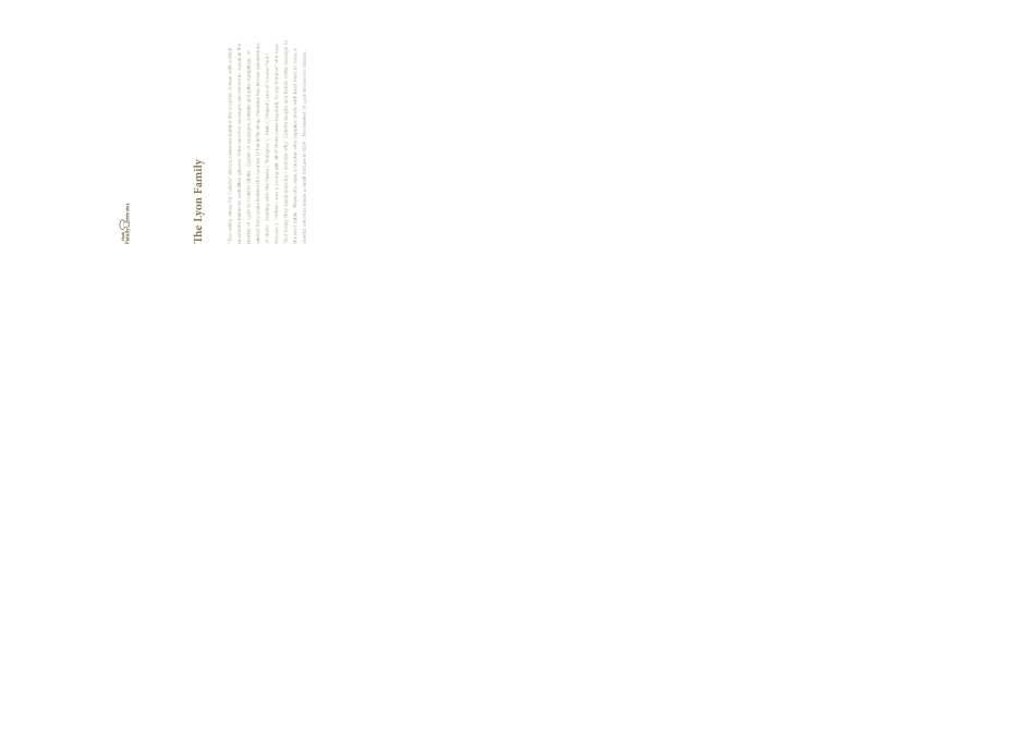 700×500-F-Lyon TREE_Page_2